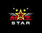 https://www.logocontest.com/public/logoimage/1577973230MZ-Star.png
