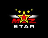 https://www.logocontest.com/public/logoimage/1577973306MZ-Star.png