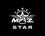 https://www.logocontest.com/public/logoimage/1577973948MZ-Star.png