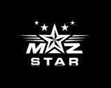 https://www.logocontest.com/public/logoimage/1577973982MZ-Star.png