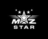 https://www.logocontest.com/public/logoimage/1577974074MZ-Star.png