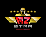 https://www.logocontest.com/public/logoimage/1577974725MZSTAR21.png