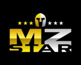 https://www.logocontest.com/public/logoimage/1577974725MZSTAR23.png