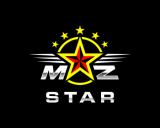 https://www.logocontest.com/public/logoimage/1577974819MZ-Star.png