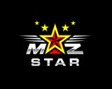 https://www.logocontest.com/public/logoimage/1577974859MZ-Star.png