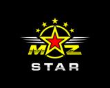 https://www.logocontest.com/public/logoimage/1577975352MZ-Star.png