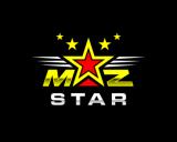 https://www.logocontest.com/public/logoimage/1577975385MZ-Star.png