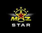 https://www.logocontest.com/public/logoimage/1577975418MZ-Star.png
