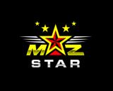 https://www.logocontest.com/public/logoimage/1577975452MZ-Star.png
