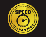 https://www.logocontest.com/public/logoimage/1578100157speed.png