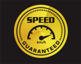 https://www.logocontest.com/public/logoimage/1578100179speed2.png