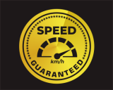 https://www.logocontest.com/public/logoimage/1578101292speed4.png