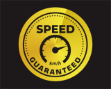 https://www.logocontest.com/public/logoimage/1578101324speed3.png