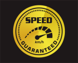 https://www.logocontest.com/public/logoimage/1578102268speed6.png
