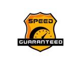 https://www.logocontest.com/public/logoimage/1578121266speedguarantC18a-A00aT01a-A.jpg
