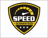 https://www.logocontest.com/public/logoimage/1578135711speed3.png