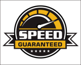 https://www.logocontest.com/public/logoimage/1578241595SPEED (3).png