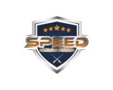 https://www.logocontest.com/public/logoimage/1578334948speed.png