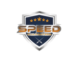 https://www.logocontest.com/public/logoimage/1578335074speed.png