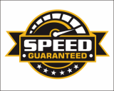 https://www.logocontest.com/public/logoimage/1578358791SPEED1.png