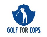 https://www.logocontest.com/public/logoimage/1578388380GOLFforCOPSC04a-A00aT01a-A.jpg