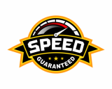 https://www.logocontest.com/public/logoimage/1578390705Speed12.png