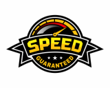https://www.logocontest.com/public/logoimage/1578391291Speed13.png