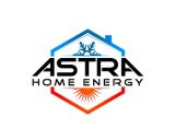 https://www.logocontest.com/public/logoimage/1578426042Astra Home Energy.jpg