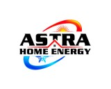 https://www.logocontest.com/public/logoimage/1578427781Astra Home Energy.jpg