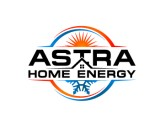 https://www.logocontest.com/public/logoimage/1578430733Astra Home Energy.jpg