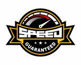 https://www.logocontest.com/public/logoimage/1578469881Speed15.png