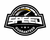https://www.logocontest.com/public/logoimage/1578493014Speed16.png