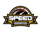 https://www.logocontest.com/public/logoimage/1578493014Speed17.png