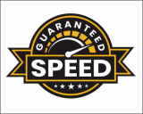 https://www.logocontest.com/public/logoimage/1578511088SPEED.png