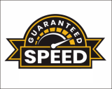 https://www.logocontest.com/public/logoimage/1578511113SPEED1.png