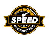 https://www.logocontest.com/public/logoimage/1578516379SPEED8.png