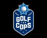 https://www.logocontest.com/public/logoimage/1578596124golf-for-cop-01.png