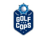 https://www.logocontest.com/public/logoimage/1578596219golf-for-cops-01.jpg