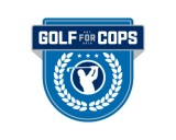 https://www.logocontest.com/public/logoimage/1578597004golf-for-cops-02.jpg