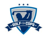 https://www.logocontest.com/public/logoimage/1578597745golf-for-cops-03.jpg