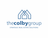 https://www.logocontest.com/public/logoimage/1578624808The Colby30.png