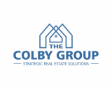 https://www.logocontest.com/public/logoimage/1578625189The Colby31.png