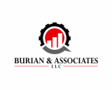 https://www.logocontest.com/public/logoimage/1578653896Burian9.png