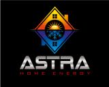 https://www.logocontest.com/public/logoimage/15786579151.png