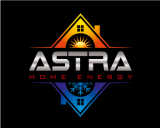 https://www.logocontest.com/public/logoimage/15786579152.png