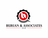 https://www.logocontest.com/public/logoimage/1578658225Burian10.png
