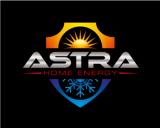 https://www.logocontest.com/public/logoimage/15786610472.png