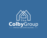 https://www.logocontest.com/public/logoimage/1578668857The Colby32.png