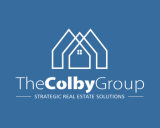 https://www.logocontest.com/public/logoimage/1578669677The Colby33.png