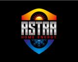 https://www.logocontest.com/public/logoimage/15786696851.png